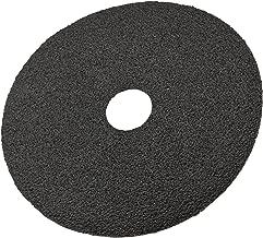 3M Fibre Disc 501C, Alumina Zirconia, 5