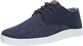 Ben Sherman Men's Payton Oxford Sneaker