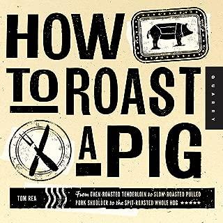 Best pork shoulder online Reviews