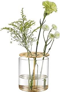 Best floral frog vase Reviews