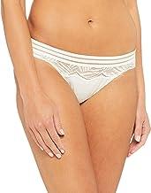 CALVIN KLEIN Women's Perfectly Fit Slipcover Bikini