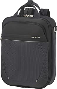 SAMSONITE B-Lite Icon 3-Way Laptop Backpack Exp Casual Daypack Centime...