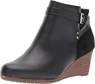Double Women's Boot