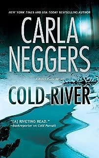 Cold River (A Black Falls Book 2)