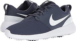Nike Golf - Roshe G