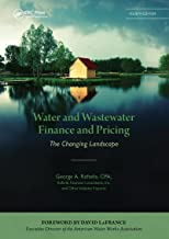Best water and wastewater finance and pricing Reviews