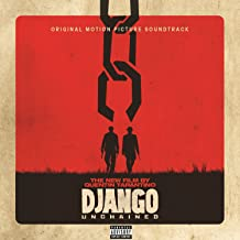 anthony hamilton django unchained
