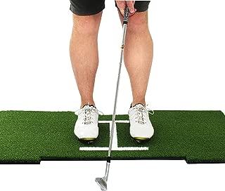 Best standing golf cart Reviews