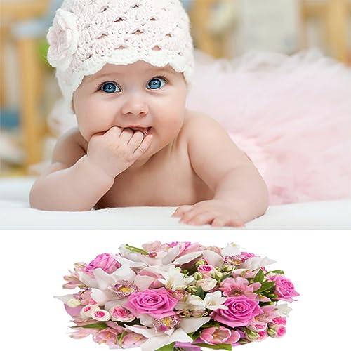 Baby Girl Names - 1000 Girl Name for Your Baby
