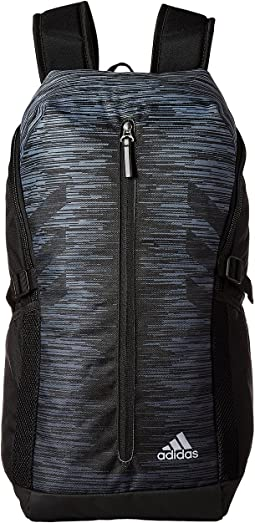 adidas - Mercer Backpack