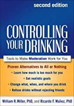 Best controlling your drinking Reviews