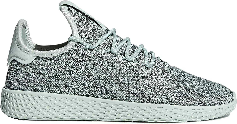 Adidas Pw Tennis Hu W Womens Db2859