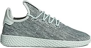 adidas Pw Tennis Hu W Womens Db2859 Size 9.5