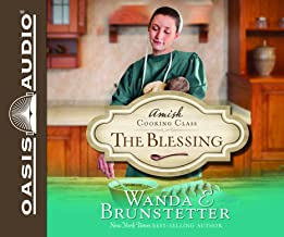The Blessing (Library Edition): Giving the Gift of Unconditional Love and Acceptance