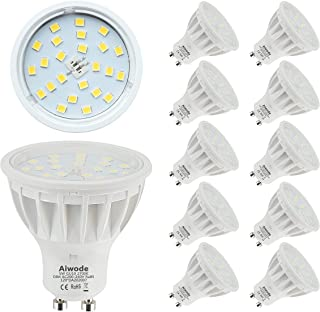 ampoule led philips gu10 dimmable 9290011381