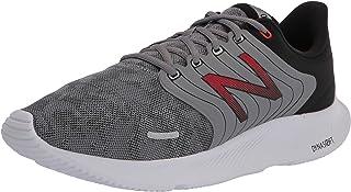 New Balance `068 mens Walking Shoe
