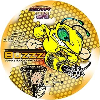 Discraft Buzzz ESP Super Color Golf Disc