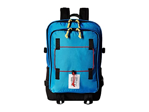 1 Pack Topo Designs Royal Stack IHfzzq7