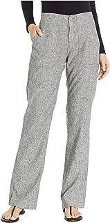 Royal Robbins Women's Hempline Pants