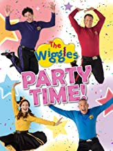 Best the wiggles the party Reviews