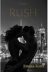 RUSH (City Lights Book 3) Kindle Edition