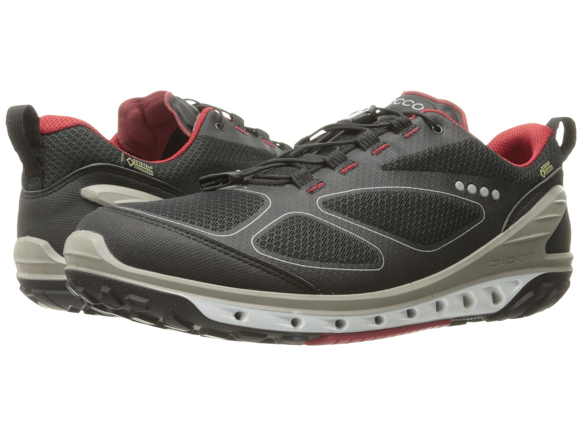 ecco biom venture gtx womens for sale > OFF51% Discounts