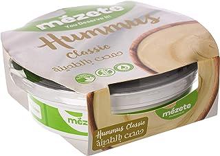 Mezete Classic Hummus Dip, 215g