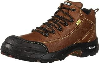 Men's Tiahawk Industrial Boot