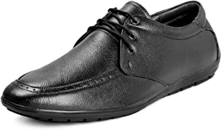 Bacca Bucci Leather Formals Shoes