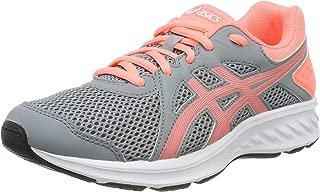 ASICS Jolt 2 GS, Zapatillas de Running Unisex Niños