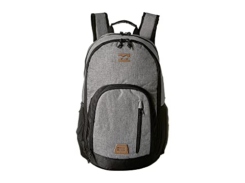ee534df96e8 Billabong Command Pack at Zappos.com