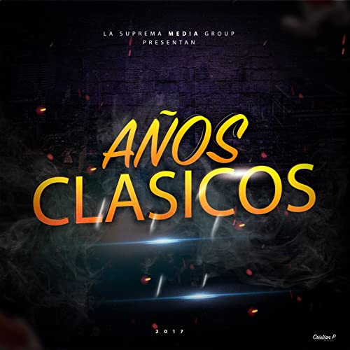 Me Gusta Esa Hembra by Bolivar Peralta on Amazon Music