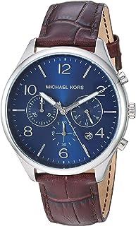 Michael Kors Mens Merrick - MK8636