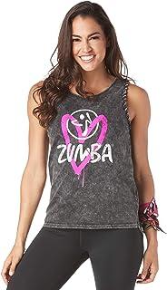 Negro Gimnasio Camisetas Tirantes Mujer Suelta Fitness Entrenamiento Deportivo Top, Black B2B, Medium