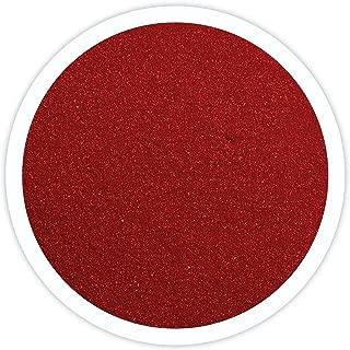 Best dark red sand Reviews