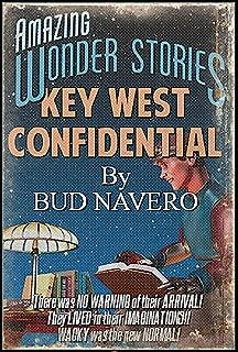 Key West Confidential