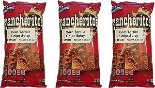 rancheritos chips