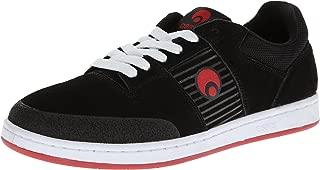 Osiris Men's Sleak Skate Shoe