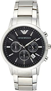 Emporio Armani Men's Ar2448 Dress Watch