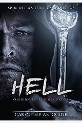 Hell: O senhor entre dois mundos eBook Kindle