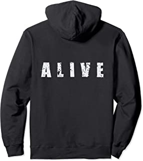 Best pearl jam sweatshirt hoodie Reviews