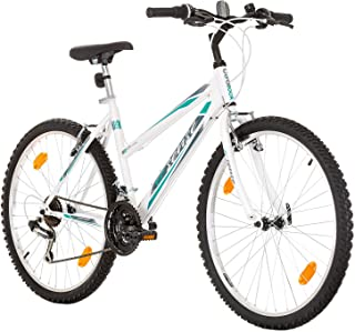Multibrand, PROBIKE 6th SENSE, 460 mm, 26 pulgadas, Mountain