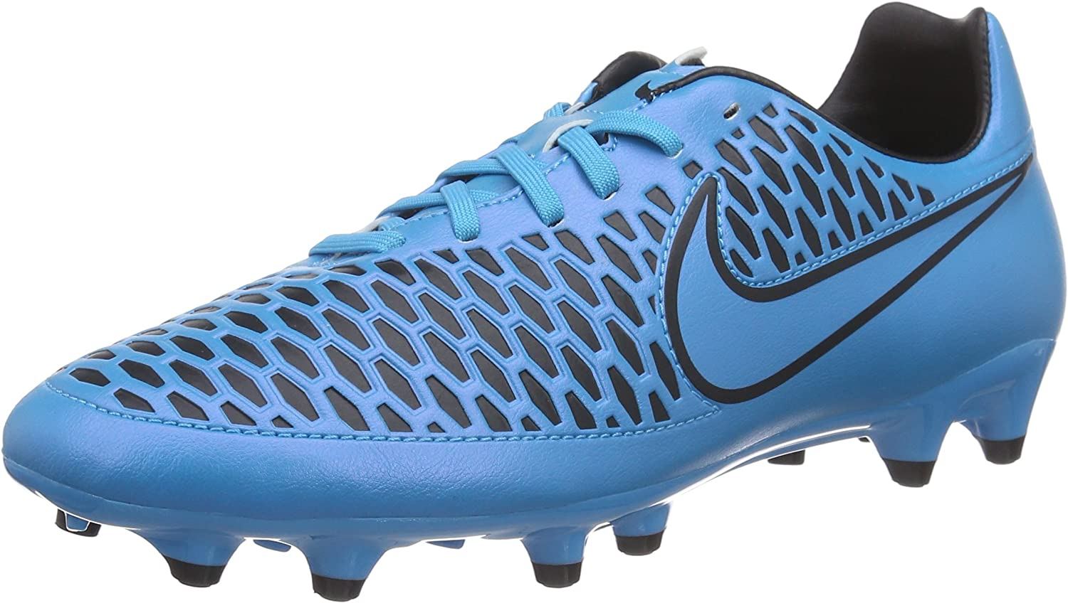 Nike Men's Magista Onda Firm Ground Football Boots