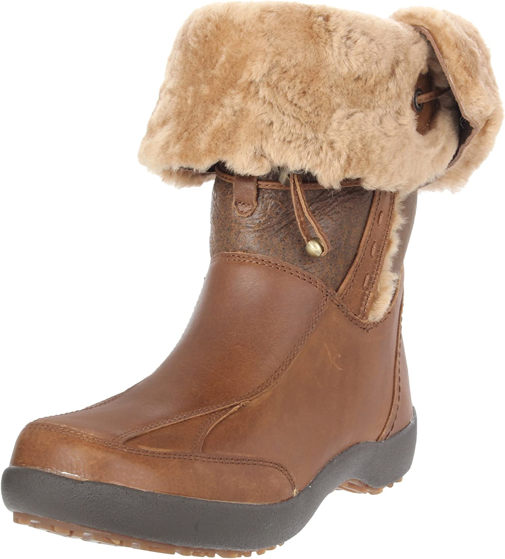 Blondo Women's Waverly Ankle Boot