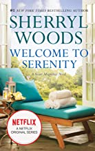 Welcome To Serenity (A Sweet Magnolias Novel Book 4) PDF
