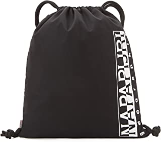 HAPPY GYM SACK Mochila tipo casual, 42 cm