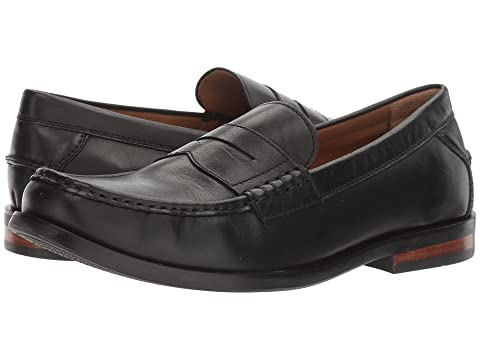 4ad8ac6a890 Cole Haan Pinch Friday Contemporary at Zappos.com