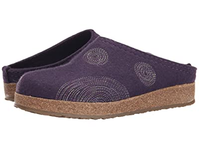 Haflinger Spirit (Lavender Purple) Women