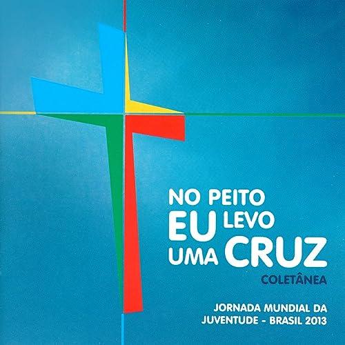 terra de santa cruz vida reluz
