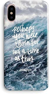 Best christian phone cases Reviews